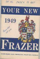 1949frazerbrochure01