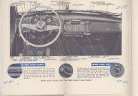 1949frazerbrochure02