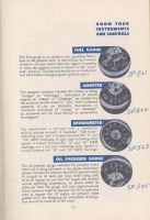 1949frazerbrochure03