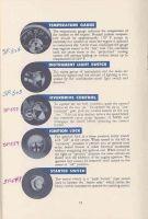1949frazerbrochure04