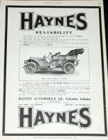 1907haynesad02