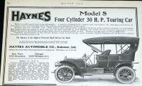 1907haynesad03