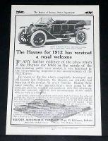 1911haynesad01