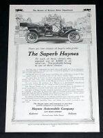 1911haynesad02
