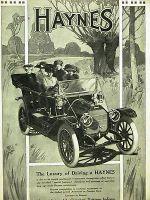 1911haynesad03