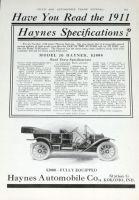 1911haynesad04
