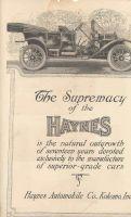 1911haynesad06
