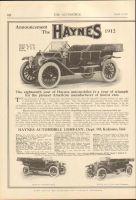 1912haynesad01