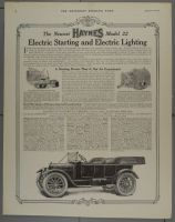 1913haynesad01
