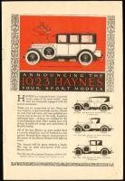 1922haynesad04