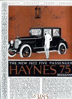 1922haynesad0x