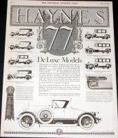 1923haynesad00