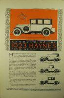 1923haynesad01
