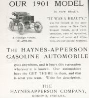 1901haynesappersonad