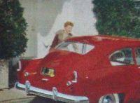 1952irenedunnehenryj2