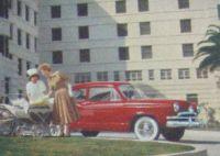 1952irenedunnehenryj4