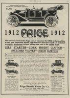 1912paigead