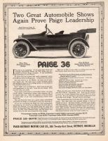 1914paigead