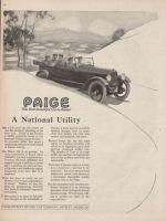 1918paigead