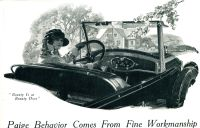 1923paigead