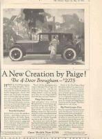 1924paigead