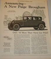 1925paigead