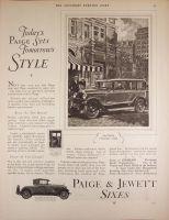 1926paigead