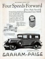 1928grahampaigead
