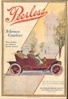 1909peerlessad00