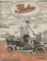 1910peerlessad03