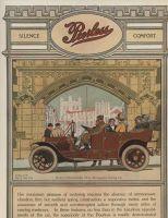 1911peerlessad10