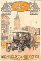 1912peerlessad15
