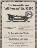 1915peerlessad02