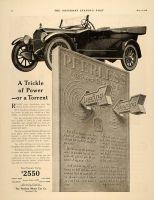 1918peerlessad00