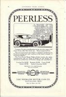 1921peerlessad00