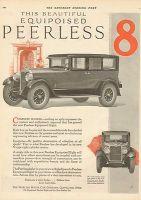 1924peerlessad00