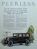 1925peerlessad02