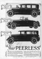 1926peerlessad01