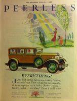 1929peerlessad04