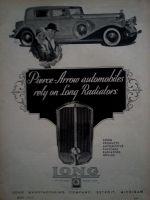 1930piercearrowad00