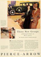1930piercearrowad02