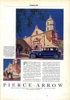 1930piercearrowad02a