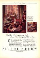 1930piercearrowad04