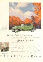 1930piercearrowad05