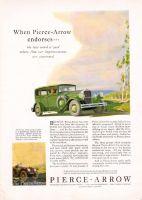 1930piercearrowad07