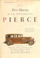 1930piercearrowad08