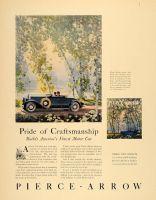 1930piercearrowad10