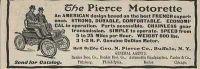 1902piercearrowad