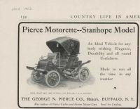 1903piercearrowad