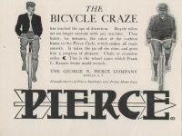 1904piercearrowad